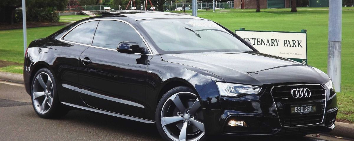 Modified Audi for Sale Best Of Audi Used Cars for Sale Beautiful Audi Usa Careers Luxury Used Audi-2111-2111