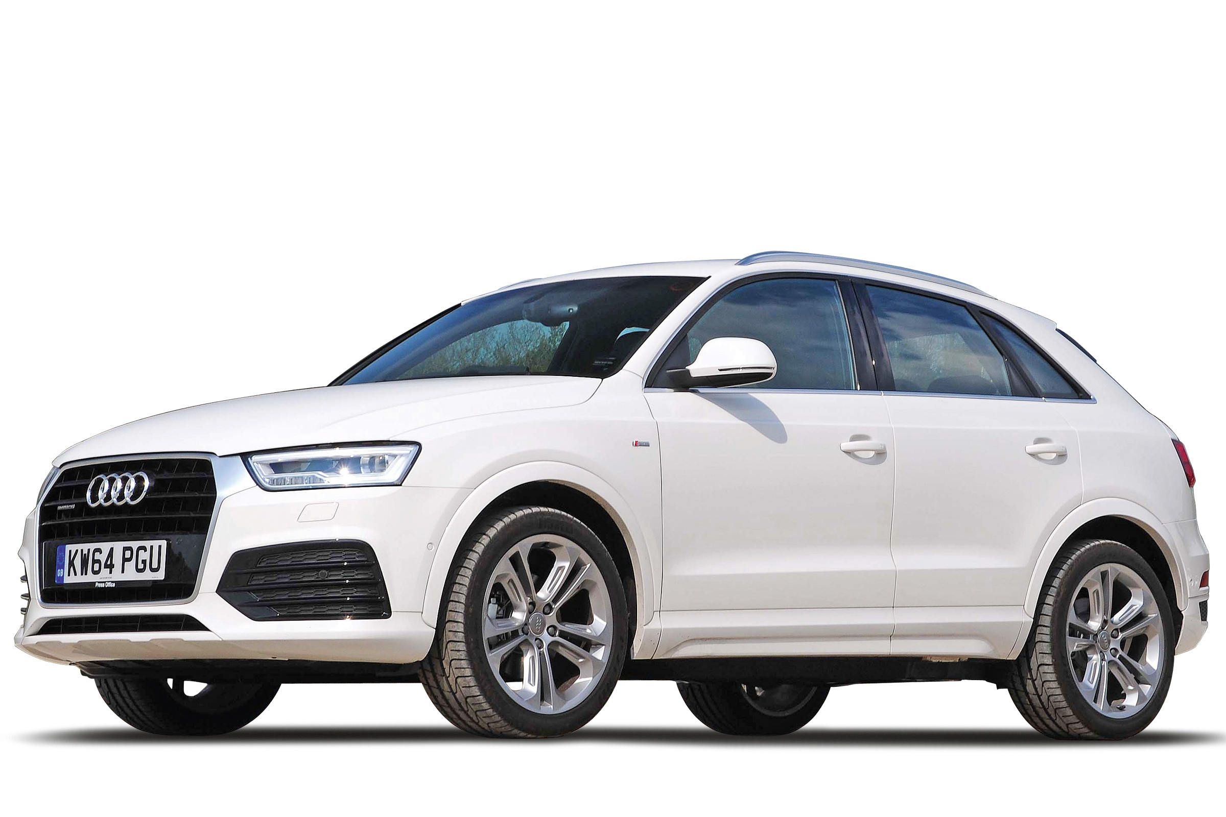 Modified Audi for Sale Uk Beautiful Audi Q3 Suv 2011 2018 Owner Reviews Mpg Problems Reliability-2447 Of Best Of Modified Audi for Sale Uk