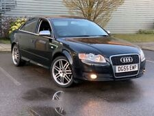 Modified Audi for Sale Uk Elegant Audi Cars for Sale Ebay-2447 Of Best Of Modified Audi for Sale Uk