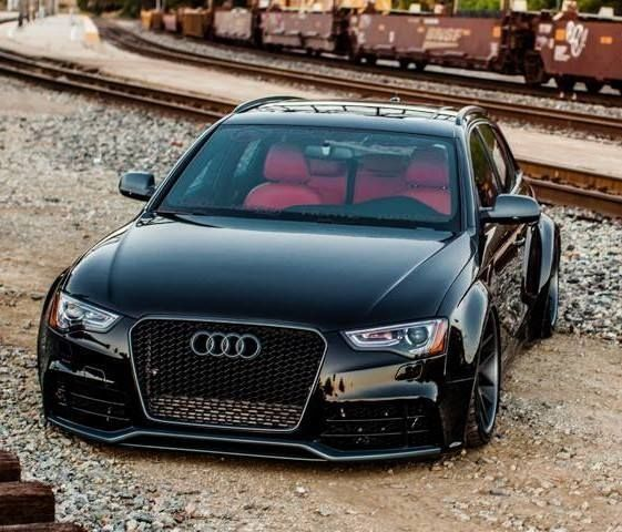 Modified Audi for Sale Uk Lovely Audi Rs4 Project Car I Like Extreme Modified Vehicles Audi-2447-2447