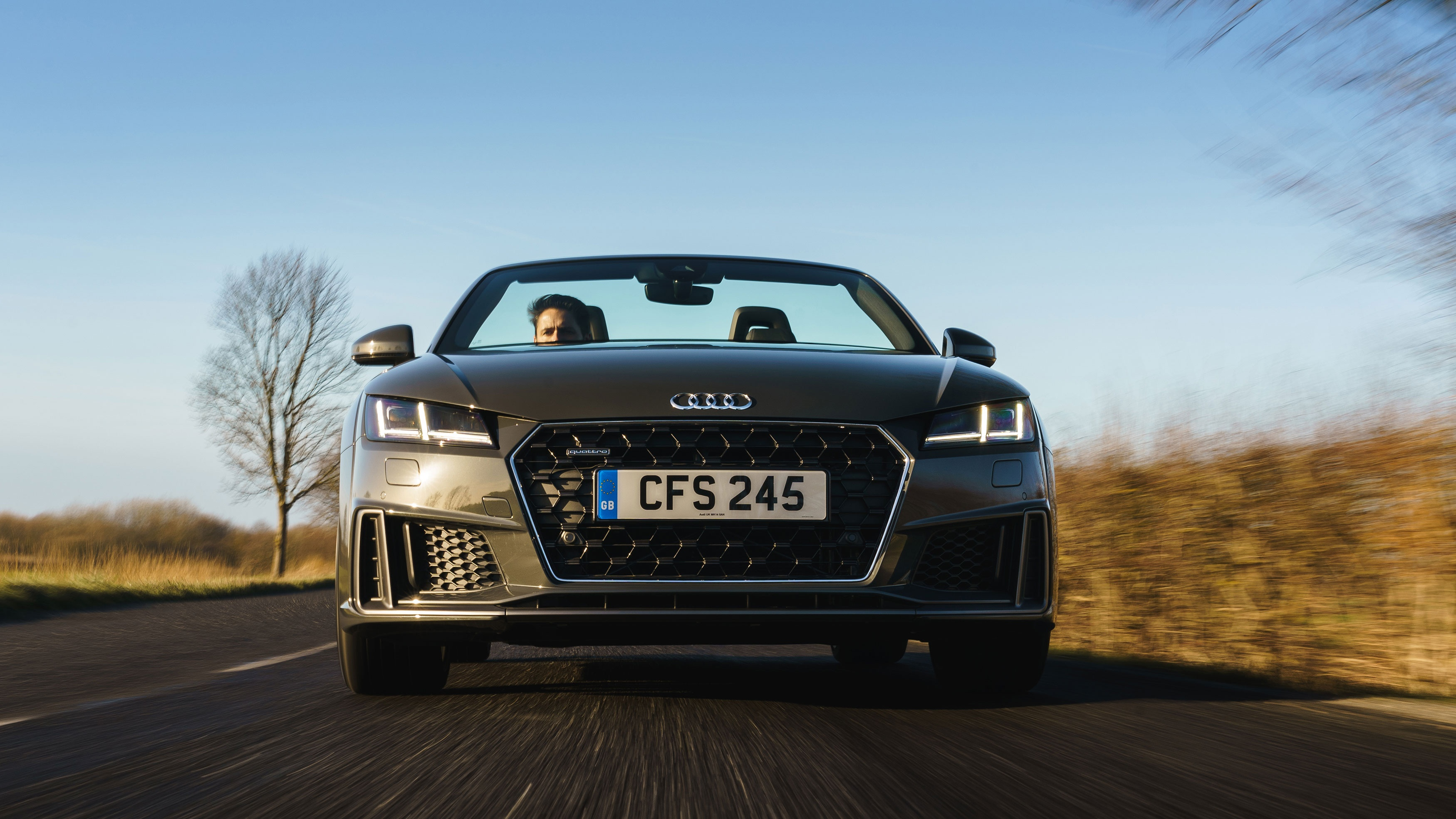 Modified Audi for Sale Uk New New Used Audi Tt Coupes Convertibles for Sale Auto Trader-2447 Of Best Of Modified Audi for Sale Uk