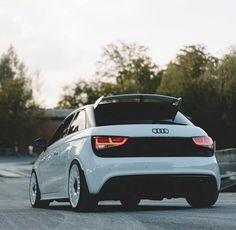 186 best audi a1 images car tuning custom cars modified cars