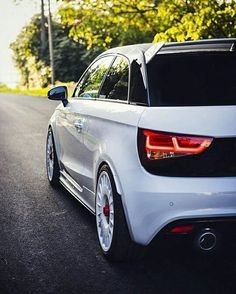 Modified Audi S1 Lovely 17 Best Audi A1 Images Cars Audi A1 Sportback Autos-2644 Of Inspirational Modified Audi S1