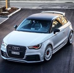 Modified Audi S1 Lovely 186 Best Audi A1 Images Car Tuning Custom Cars Modified Cars-2644-2644