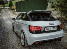 Modified Audi S1 Unique 186 Best Audi A1 Images Car Tuning Custom Cars Modified Cars-2644 Of Inspirational Modified Audi S1-2644