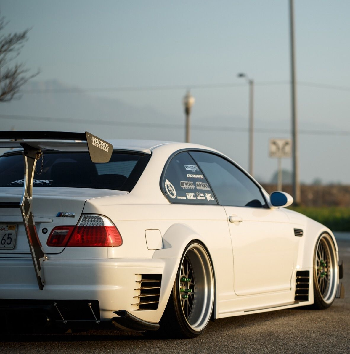 Modified E46 Coupe Beautiful Bmw M3 Widebody Gtbiker Pinterest Bmw M3 Bmw and Cars Of Beautiful Modified E46 Coupe