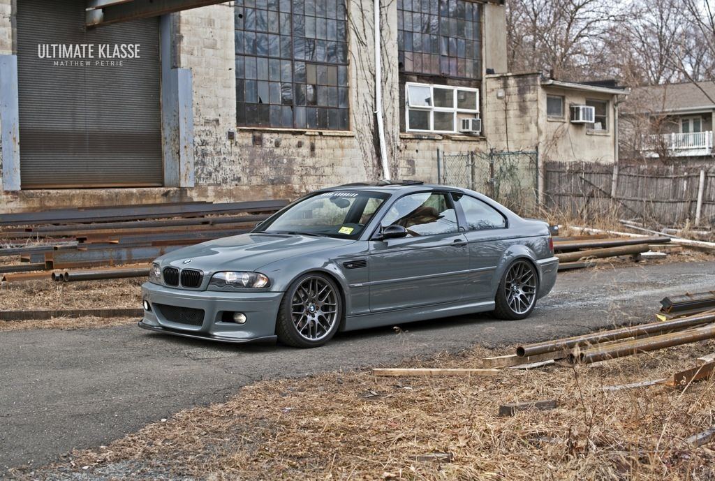 Modified E46 Coupe Beautiful Show Me Pictures Of Your Lowered M3 Page 4 Bmw M3 forum Com E30 Of Beautiful Modified E46 Coupe