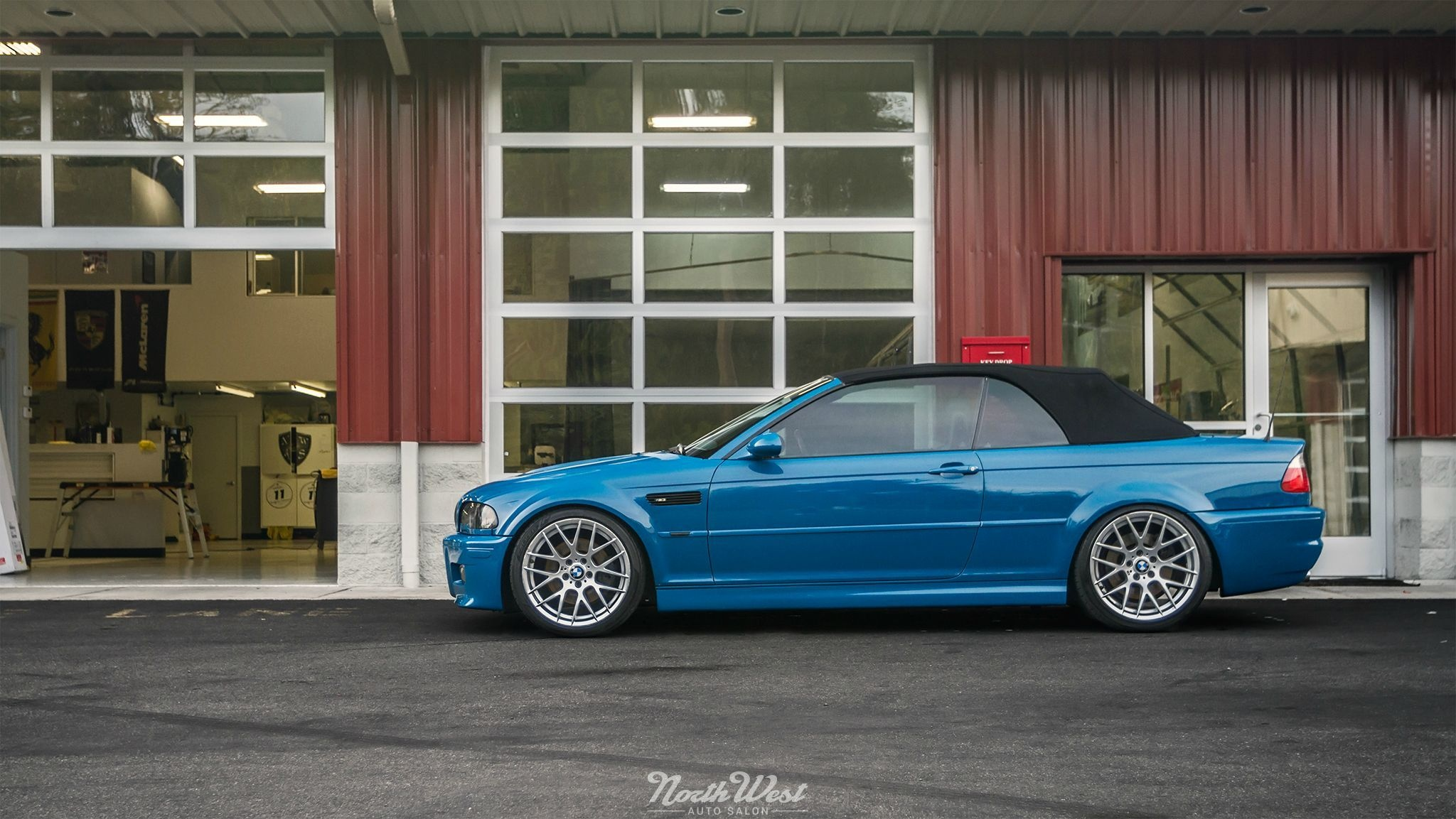 Modified E46 Coupe New Bmw E46 M3 Cabrio Bmw Pinterest E46 M3 Bmw E46 and Bmw Of Beautiful Modified E46 Coupe