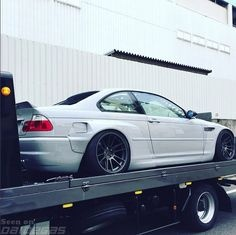 Modified E46 Coupe Unique 24 Best Bmw E46 Images On Pinterest E46 M3 Bmw Cars and Bmw E46 Sedan Of Beautiful Modified E46 Coupe