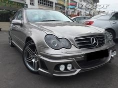 Modified Mercedes C220 Lovely 55 Best W203 Amg Images C Class Mercedes Benz Amg Cars-2733 Of Lovely Modified Mercedes C220