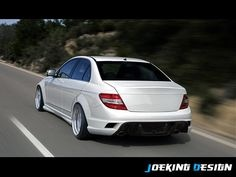 12 best merc c300s images mercedes benz c300 custom mercedes autos