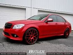 Modified Mercedes C300 Inspirational 9 Best Benz Ideas Images Mercedes Benz C300 Custom Mercedes-1918 Of New Modified Mercedes C300