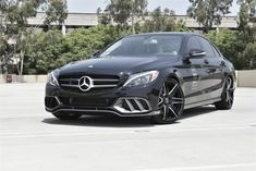 9 best benz ideas images mercedes benz c300 custom mercedes