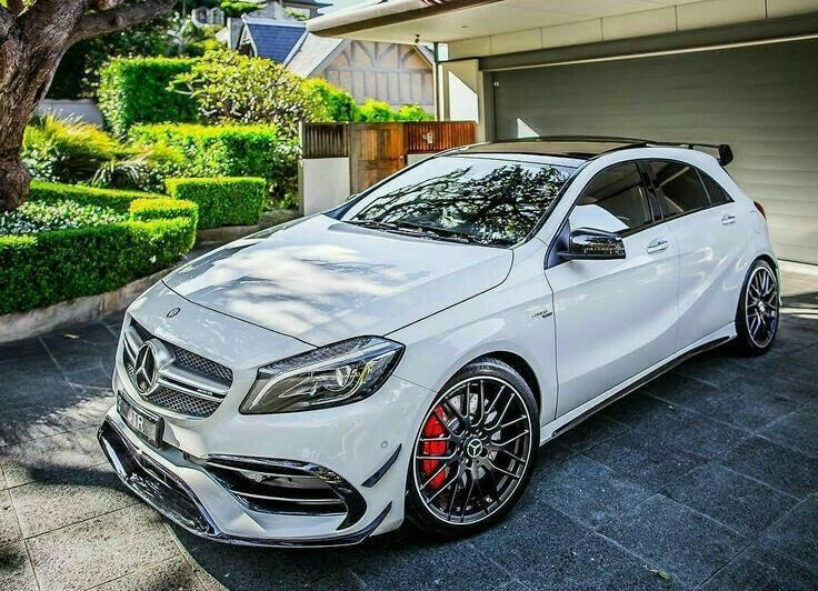 modified mercedes pictures from around the world visit www