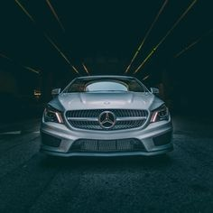 Modified Mercedes Cla Luxury 12 Best Mercedes Benz Cla 250 Images Expensive Cars Fancy Cars-1329 Of Fresh Modified Mercedes Cla