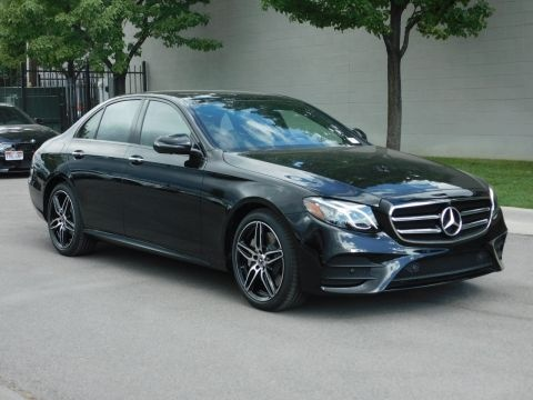 new mercedes benz e class for sale mercedes benz of salt lake city