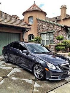 Modified Mercedes E350 Awesome 20 Best Merc E350s Images Mercedes Benz E350 Black Mercedes Benz-2499-2499
