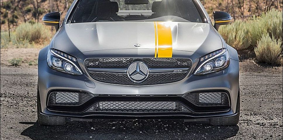 Modified Mercedes for Sale Awesome 27 2012 C63 Amg 9ffuae-1523-1523