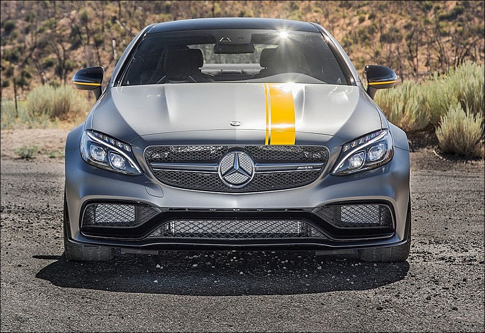 Modified Mercedes for Sale Awesome 27 2012 C63 Amg 9ffuae-1523 Of Beautiful Modified Mercedes for Sale