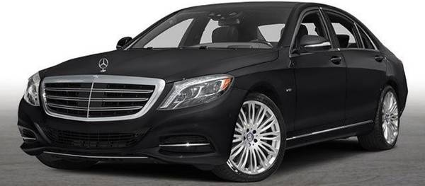 Modified Mercedes for Sale Elegant Used 2015 Mercedes Benz S Class Pricing for Sale Edmunds-1523 Of Beautiful Modified Mercedes for Sale-1523