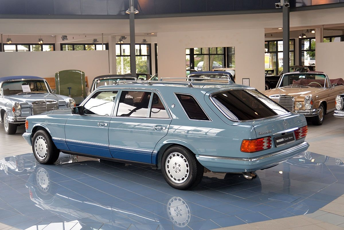Modified Old Mercedes Best Of Mercedes Benz 500 Sel Umbau Classic Sterne Mercedes Mercedes-1562 Of Luxury Modified Old Mercedes