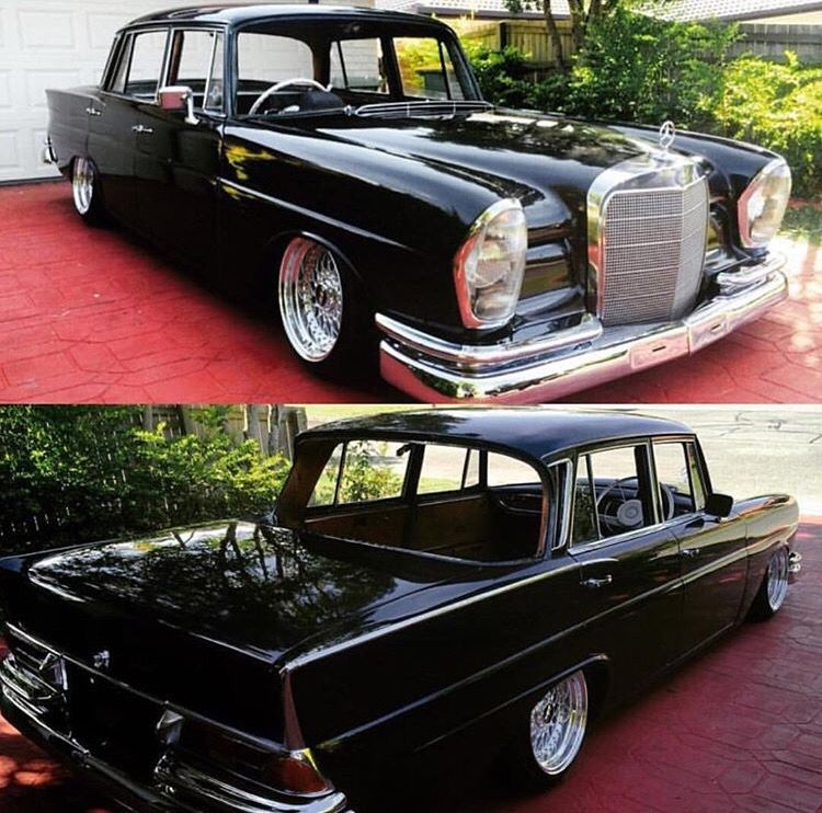 mercedes fintail vw mercedes benz maybach mercedes benz