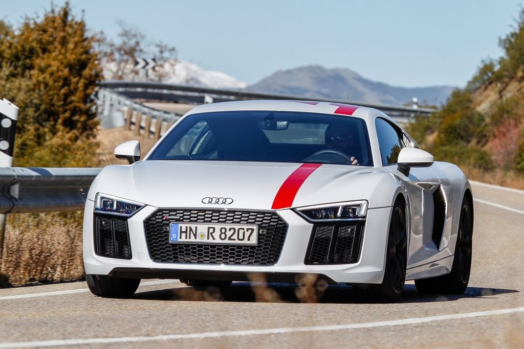 77 beautiful 2020 audi r8 rws luxury cars
