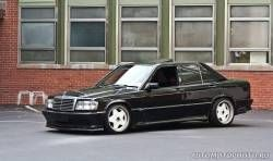 Old Benz Modified Lovely Modified Mercedes 190e W201 Photo Pictures D¢nŽd½d¸d½d³ Dœdµn€ndµddµn 190 D•-2408 Of Elegant Old Benz Modified