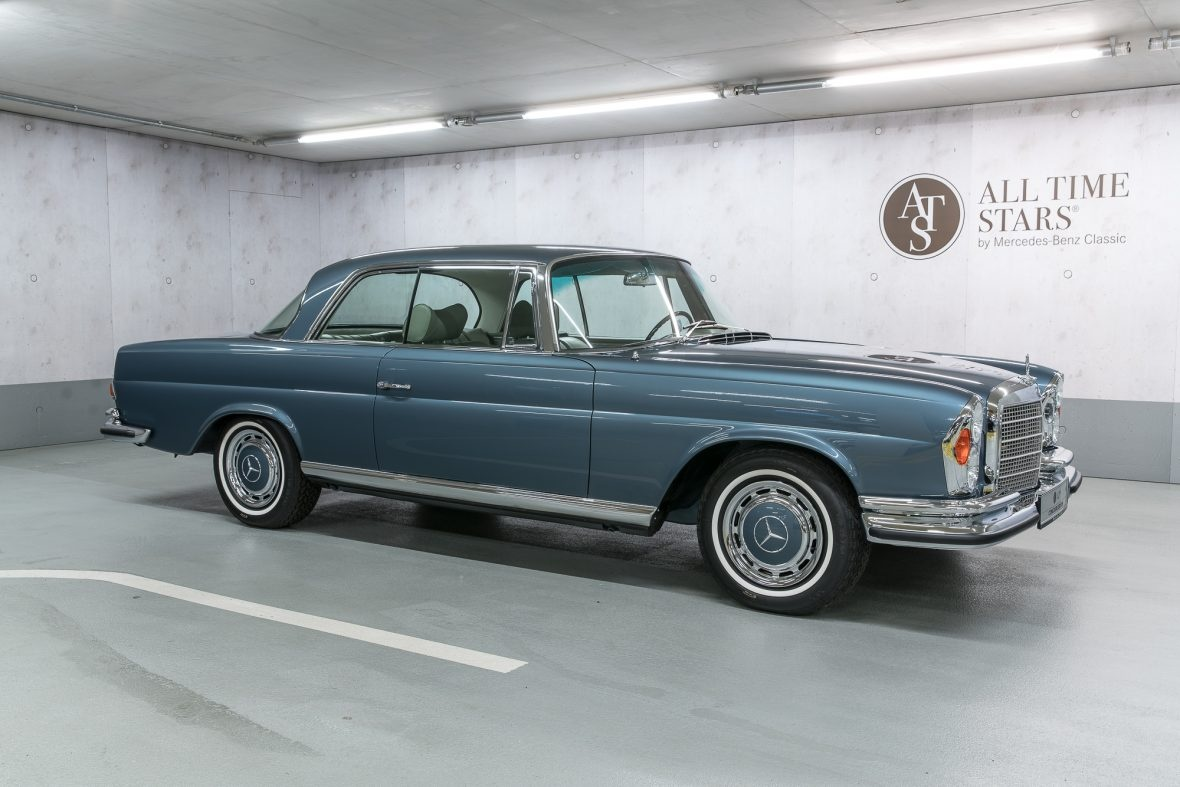 Old Mercedes Benz Modified Elegant Mercedes Benz 280 Se 3 5 Coupe W 111 Mercedes Benz En-1536 Of Elegant Old Mercedes Benz Modified