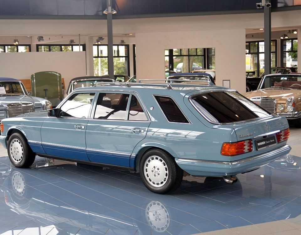 Old Mercedes Benz Modified Inspirational Mercedes Benz 500 Sel Umbau Classic Sterne Mercedes Mercedes-1536-1536
