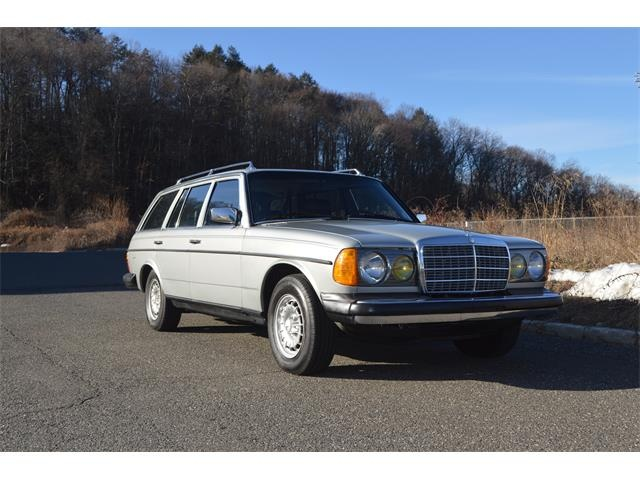 Old Mercedes Benz Modified New Classic Mercedes Benz for Sale On Classiccars Com-1536 Of Elegant Old Mercedes Benz Modified