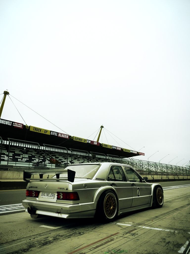 mercedes 190 cosworth cars cars cars pinterest mercedes