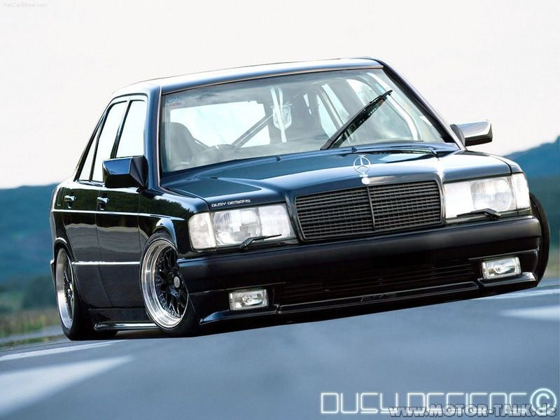Old Mercedes Modified Luxury 1988 Mercedes Benz 190e Amg Maintenance Restoration Of Old Vintage-2061 Of Fresh Old Mercedes Modified