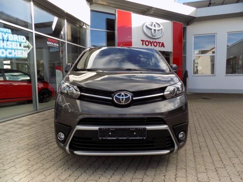 new toyota sedan royalzautocars