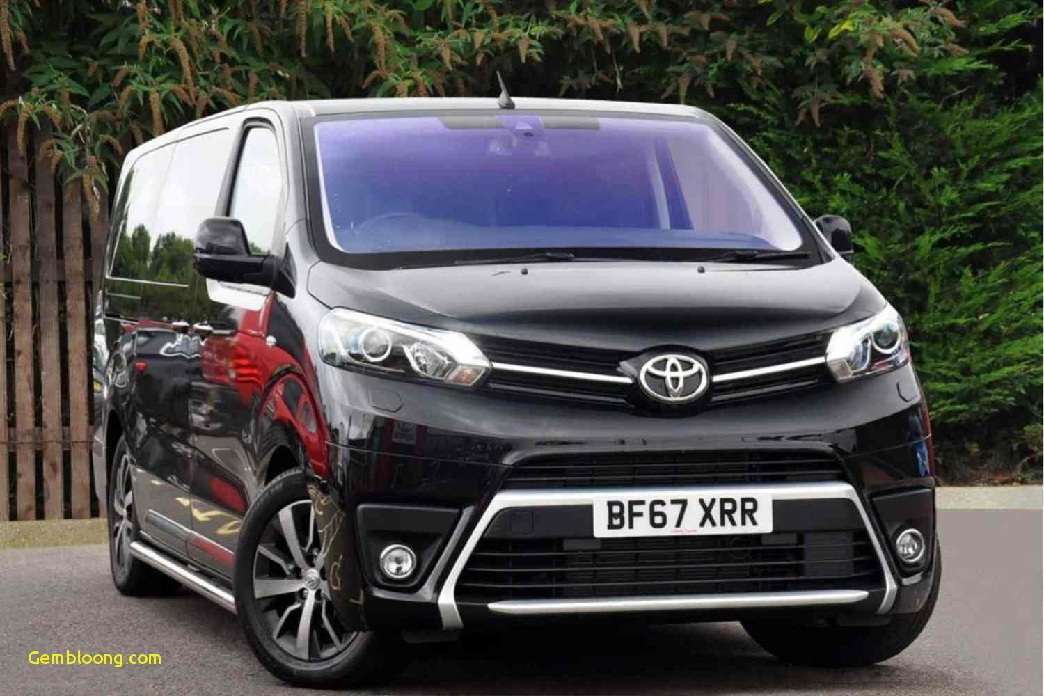 Toyota Auris Modified Fresh toyota Avensis 2019 2019 toyota Yaris Sedan Modified 2019 toyota-1069 Of Unique toyota Auris Modified – 1069