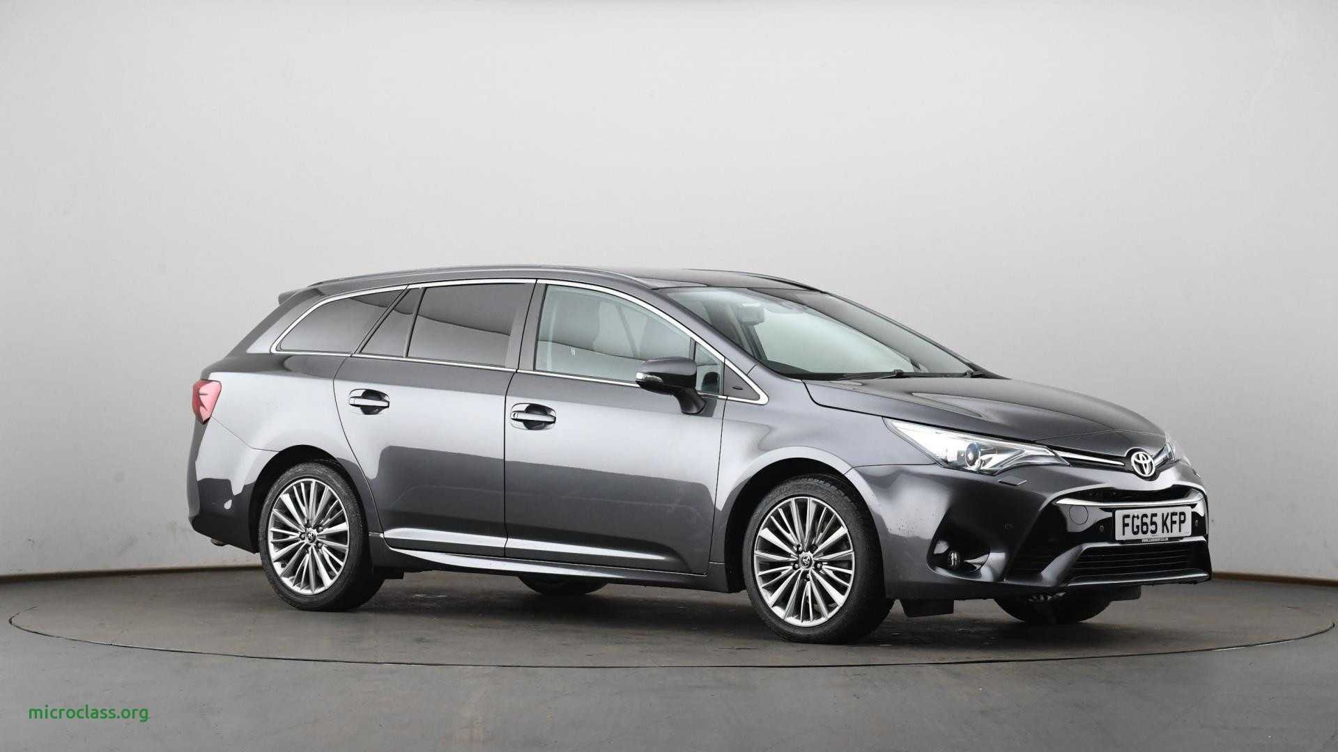 Toyota Auris Modified Unique 2019 toyota Yaris 2019 toyota Mirai Spy Shoot 2019 Jaguar Xf R Sport-1069 Of Unique toyota Auris Modified – 1069