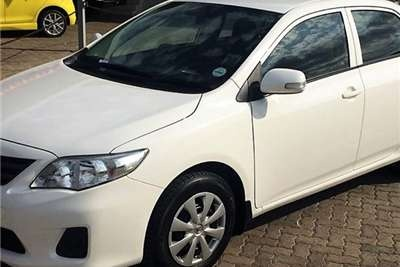 Toyota Corolla Custom Lovely toyota Corolla Cars for Sale In south Africa Auto Mart-1137 Of Lovely toyota Corolla Custom