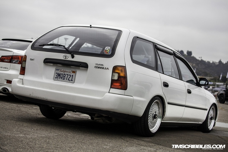 Toyota Corolla Dx Wagon Modified Awesome toyota Corolla Dx Wagon the Wagon-994 Of Fresh toyota Corolla Dx Wagon Modified