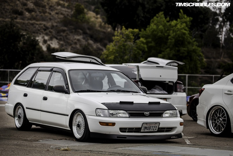 Toyota Corolla Dx Wagon Modified Beautiful toyota Corolla Dx Wagon the Wagon-994 Of Fresh toyota Corolla Dx Wagon Modified