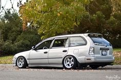 Toyota Corolla Dx Wagon Modified Best Of 34 Best Corolla Wagon Images On Pinterest In 2018 Corolla Wagon-994 Of Fresh toyota Corolla Dx Wagon Modified