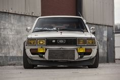 Toyota Corona Modified Beautiful the 108 Best toyota Corona Images On Pinterest toyota Corona-1043 Of Elegant toyota Corona Modified – 1043