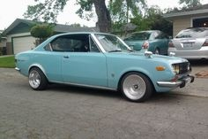 22 best toyota corona images on pinterest toyota corona crowns