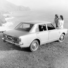 the 108 best toyota corona images on pinterest toyota corona