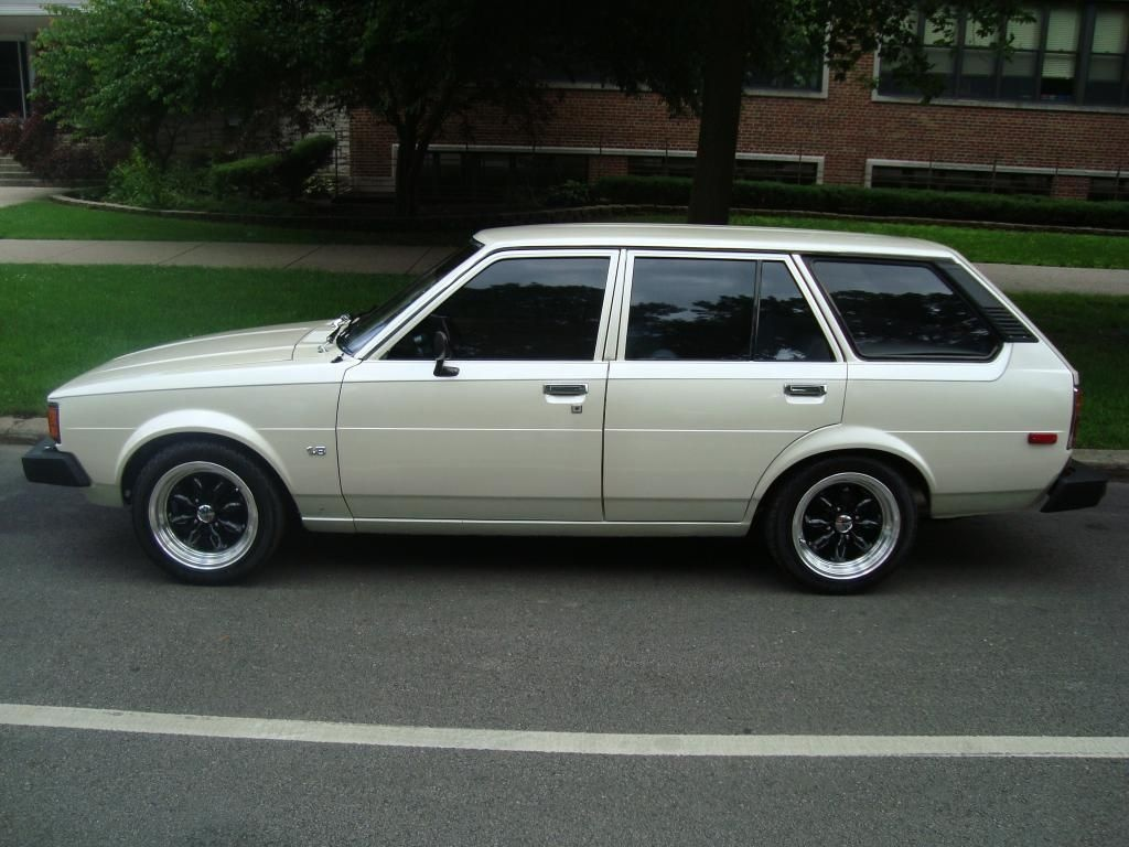 Toyota Dx Modified Elegant toyota Corolla Wagon Vehicools Pinterest Corolla Wagon toyota-1053 Of Awesome toyota Dx Modified