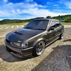 Toyota Dx Modified Unique 37 Best toyota Corolla Ae110 Images On Pinterest In 2018 toyota-1053 Of Awesome toyota Dx Modified