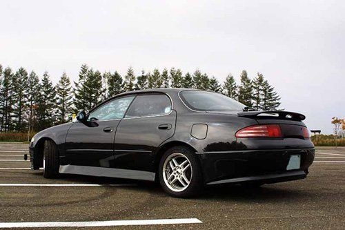toyota sprinter marino toyota pinterest toyota and muscle