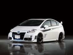 42 best prius images on pinterest toyota prius autos and
