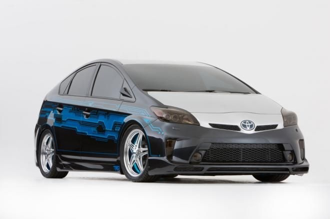 custom prius toyota customs pinterest toyota vehicles and