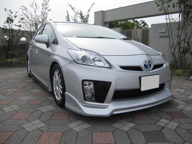 the 9 best prius can be cool right images on pinterest cars