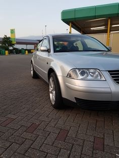 Volkswagen Passat Modified Awesome Die 52 Besten Bilder Von Passat Modification Volkswagen Vw Passat-2318 Of Elegant Volkswagen Passat Modified